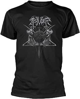 Tsjuder 'Demonic Supremacy' T-Shirt