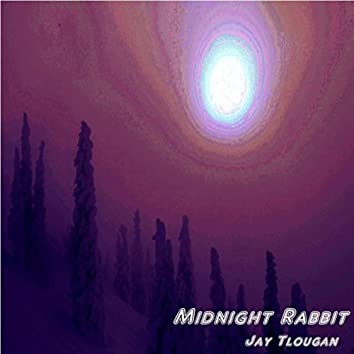 Midnight Rabbit