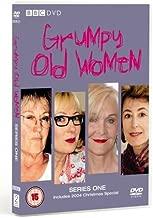 Grumpy Old Women - Series 1