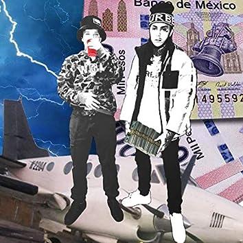 Jet Pak (feat. Vium & Peso Peso)