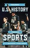 Teaching U.S. History through Sports