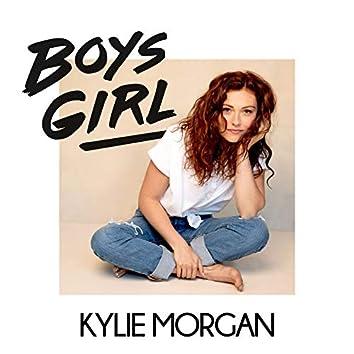 Boys Girl