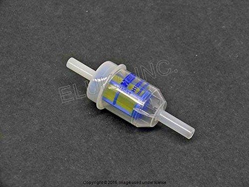 Mercedes-Benz Diesel Fuel Pre-Filter S350 350 SDL 350 SD 300D 300 SDL 300 SD 240D 220D 190D