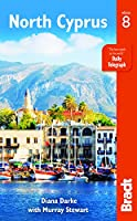 Bradt North Cyprus (Bradt Travel Guides)