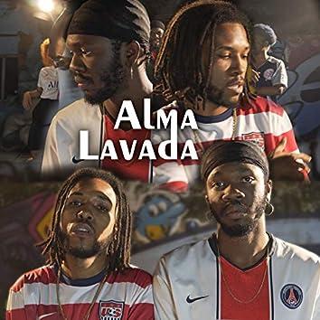 Alma Lavada