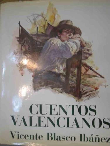CUENTOS VALENCIANOS: NOCHE DE BODAS. ¡COSAS DE HOMBRES! EN LA PUERTA DEL...