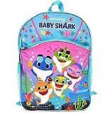 5 Baby Shark 16