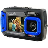 Underwater Photography Cameras