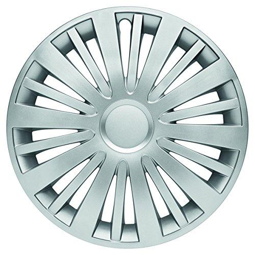 Albrecht Automotive 39036 Radzierblende Vegas Nylon Lux 16