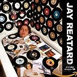Songtexte von Jay Reatard - Matador Singles '08