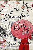 The Shanghai Wife (English Edition)
