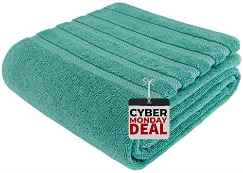 toalla sabana baño fabricante American Soft Linen