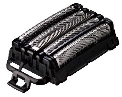 パナソニック 替刃 メンズシェーバー用 外刃 ES9171