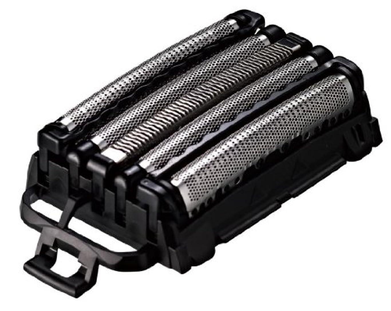 突っ込む全員例パナソニック 替刃 メンズシェーバー用 外刃 ES9171