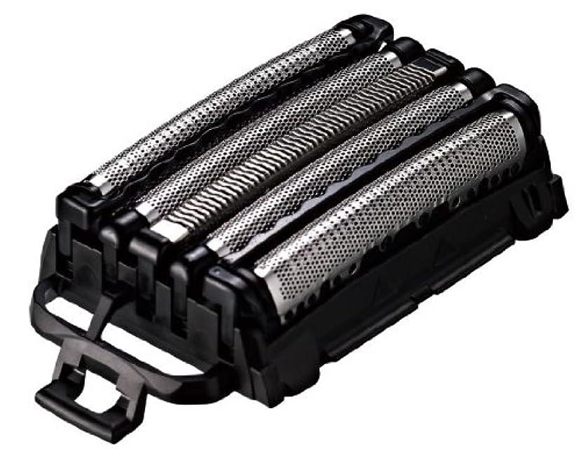 ワイヤー蜂耐えられないパナソニック 替刃 メンズシェーバー用 外刃 ES9171