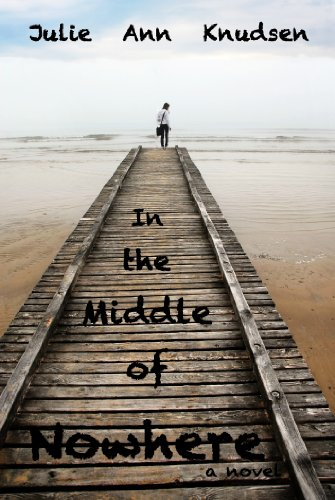 In the Middle of Nowhere (Willow