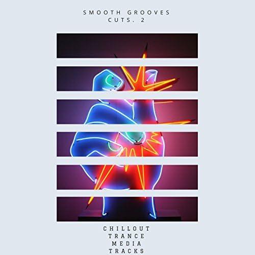 Chillout Trance Media Tracks