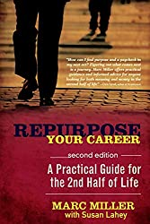how can i find purpose and a paycheck in my next act figuring out what comes next is a journey marc miller offers practical guidance and informed advice - 40 Funny Job Resumes Optional