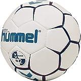 Hummel HMLARENA - Ballon pour enfant Blanc/Rouge/Bleu 3