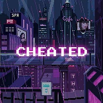 Cheated (Instrumental)