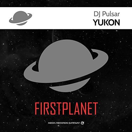 DJ Pulsar
