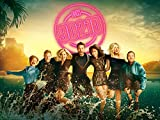Get BH90210 Episodes via Amazon Video