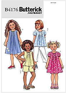 Best butterick shorts pattern Reviews