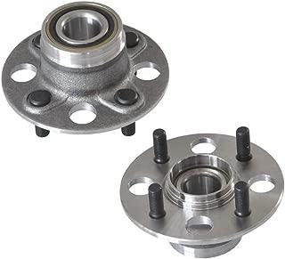 Best rear wheel bearing seal Reviews