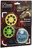 brainstorm - Juguete Educativo de arqueología Dinosaurios (N5102) (versión en...