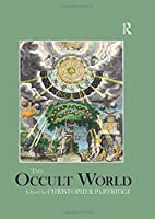 The Occult World (Routledge Worlds)