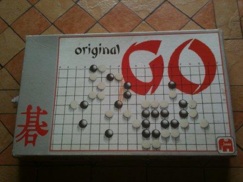 Original jeu de Go [Jouet]