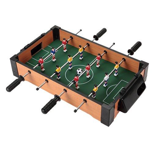 speel Goed 990923–Mesa fussbal