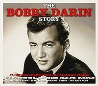 The Bobby Darin Story - Bobby Darin by Bobby Darin