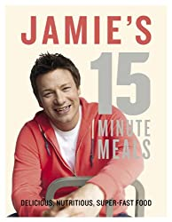 Hungarian Style Pork Recipe With A Veggie Goulash Stew By Jamie Oliver The Talent Zone