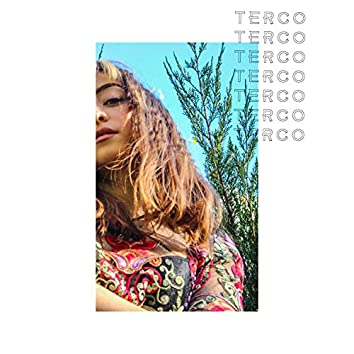 Terco