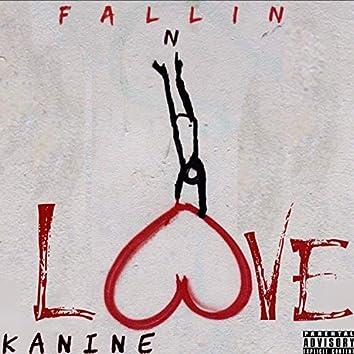 Fallin' N Love