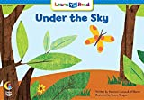 Under the Sky (Learn to Read)