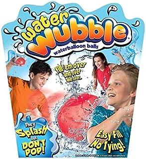 Water Wubble Bubble waterbaloon Balls