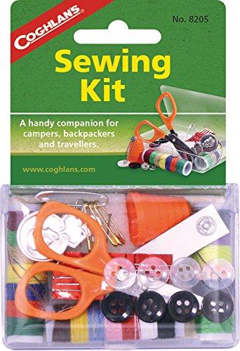 Coghlan's Kit de costura