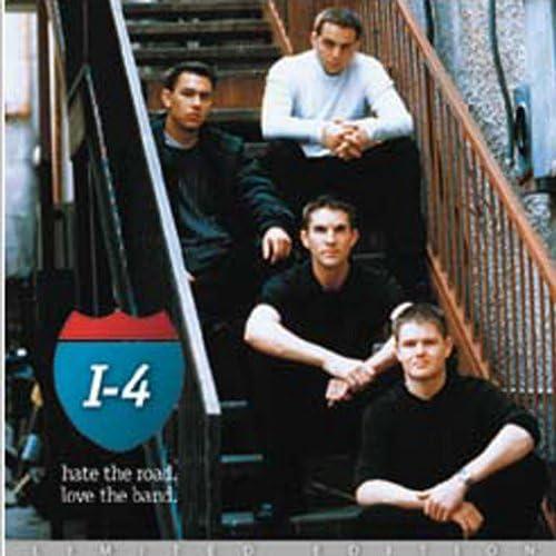 I-4 Band