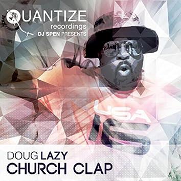 Church Clap