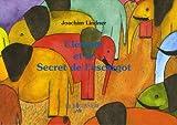 Clément et le Secret de l'escargot
