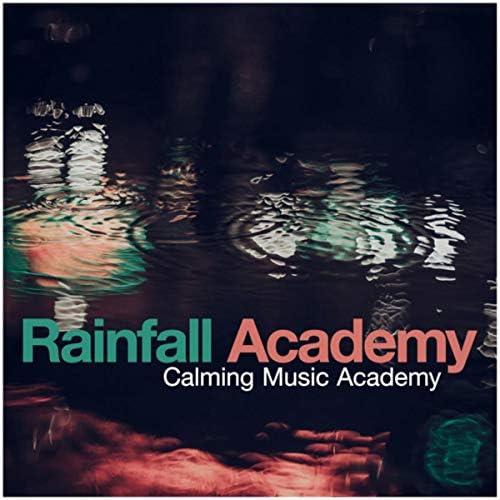 Calming Music Academy