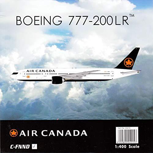 Phoenix Model PHX04218 1:400 ANA Boeing 767-300ER REG #JA606A Fly Panda pre-Painted//pre-Built