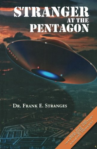 The Stranger at the Pentagon (Revised)