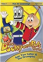 Dooley & Pals 5 [DVD]