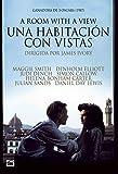 Una Habitación con Vistas [DVD]