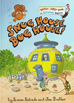 Best snug house bug house Reviews