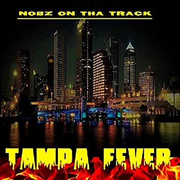 Tampa Fever