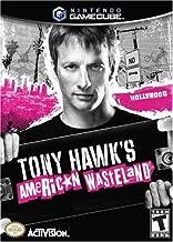 tony hawk american wasteland playstation store